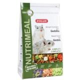 ZOLUX NutriMeal Gerbilles - Aliment complet pour gerbille