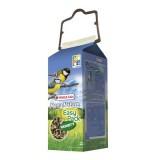 VERSELE-LAGA Menu Nature EasyPack Variety pour oiseaux de la nature
