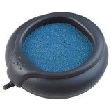 RENA Diffuseur disque 5 cm pour aquarium