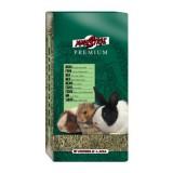 VERSELE-LAGA Foin pour lapins et rongeurs