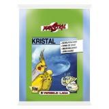 VERSELE-LAGA Fond cage Kristal 5kg pour oiseaux
