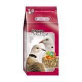 VERSELE-LAGA PrestigeTourterelles - Mélange de graines pour tourterelles