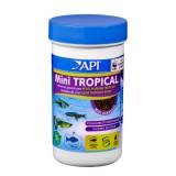 API Tropical Mini Granulés