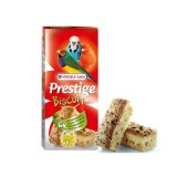 PRESTIGE Biscuits aux graines vivifiantes pour oiseaux