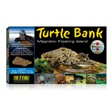 EXOTERRA Turtle Bank Large